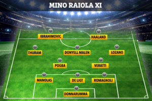 sport-preview-mino-lineup.jpg